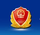title='上海工商'